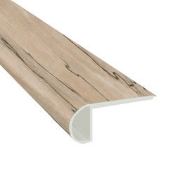 Cabot+ Vinyl Planks Moldings - Cabot SPC Collections
