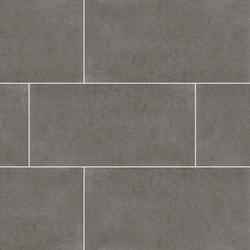 Cabot Porcelain Tile Dimensions Series