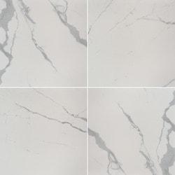 Cabot Porcelain Tile - Creation Stone Series