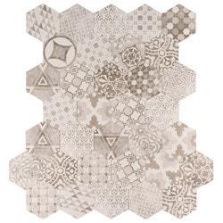 Cabot Fiore Series Porcelain Tile