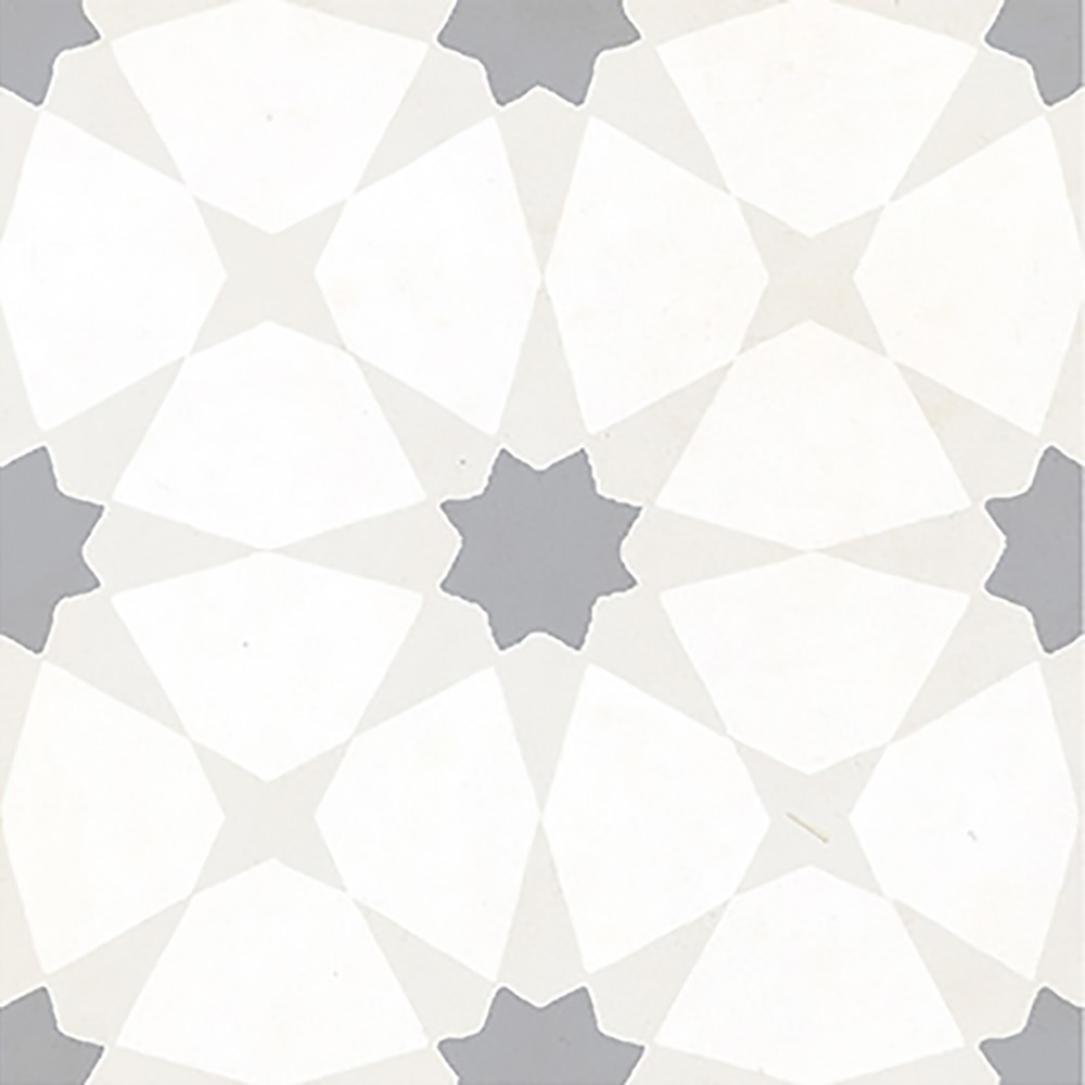 nfiopet8x8_a_5d8e5b2faf931