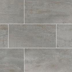 Cabot Porcelain Tile - Ferrous Series