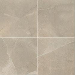 Cabot Porcelain Tile - Riverbank Stone Series