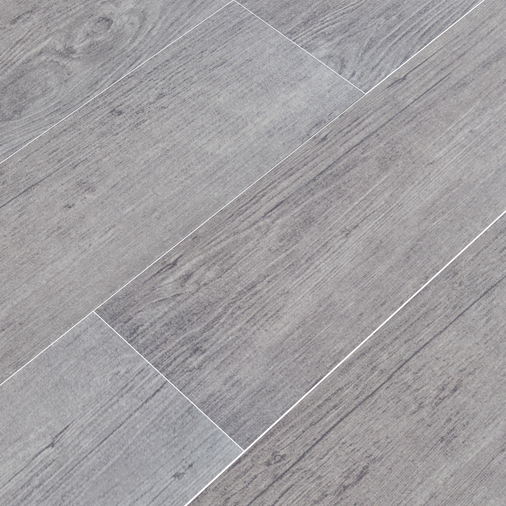 woo blogs image wood palmetto tile that the porcelain picture without category look like axd blog floors
