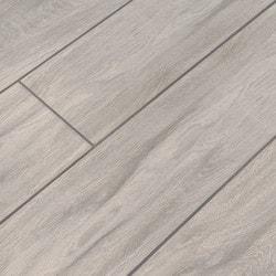 Cabot Ceramic Tile - Torcello Series