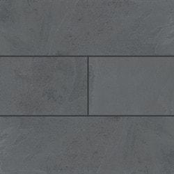 Cabot Cabots Slate Tiles