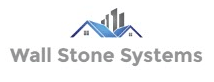 Wall Stone Systems