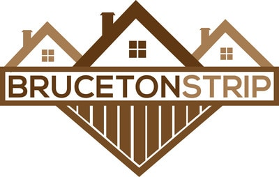 Bruceton Strip