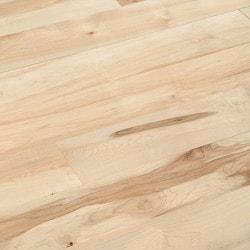Tungston Hardwood - Unfinished Hard Maple