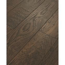 Walking Tall - Walking Tall Tennessee Plank