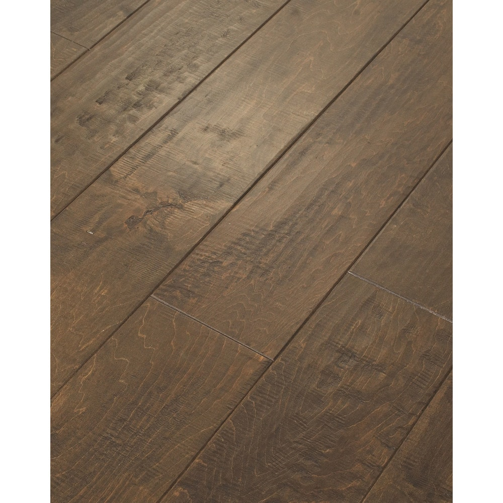 Walking tall engineered tennessee plank volunteer ridge for Flooring maple ridge