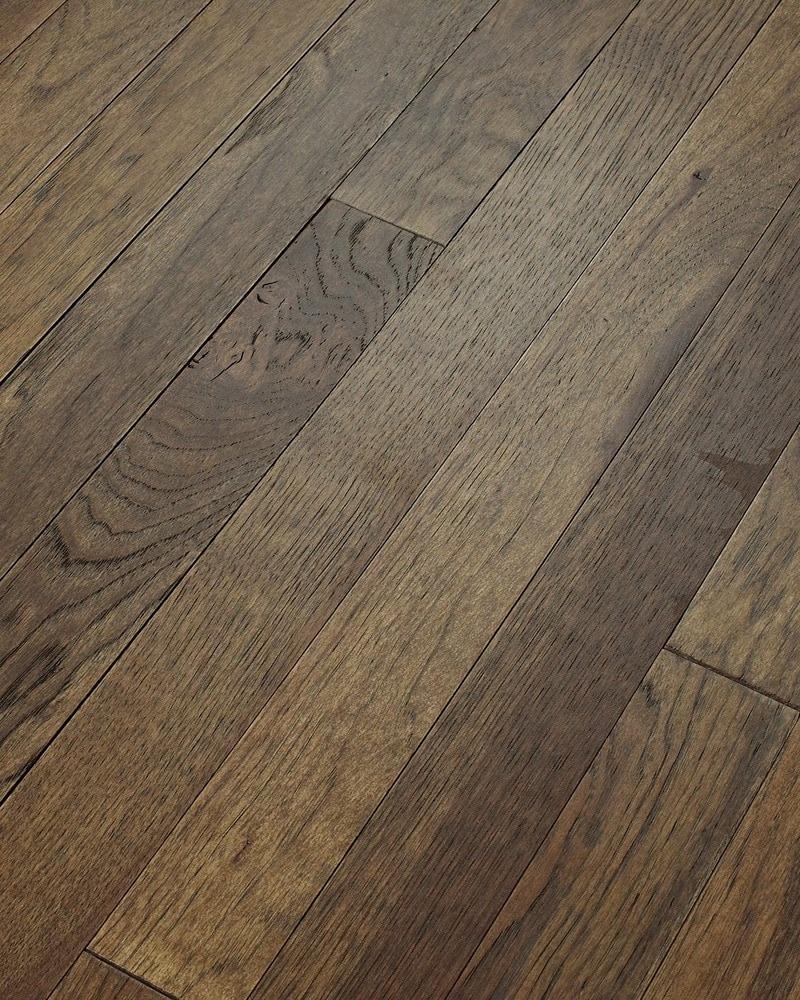 timbermillswatch_59de49a2bc216