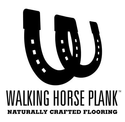 Walking Horse Plank