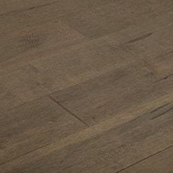 Jasper Engineered Hardwood - Northern Gem Collection