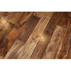 Engineered Hardwood Floors   BuildDirect®