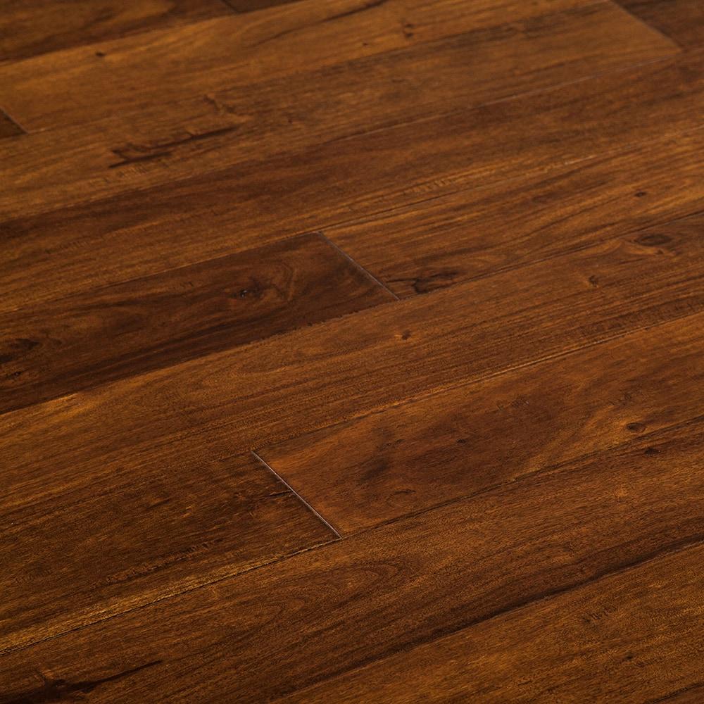 Free Samples Vanier Engineered Hardwood Eccentric