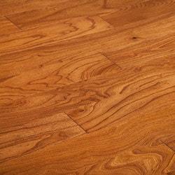 Jasper Engineered Hardwood - Elm Odyssey Collection