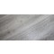stone_core_collection___grey_timber_1_5b8f096221b0a