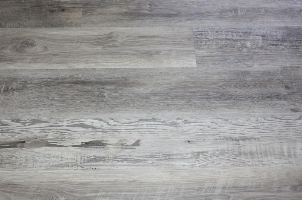 stone_core_collection___silver_oak_2_5ba402cabdaa8