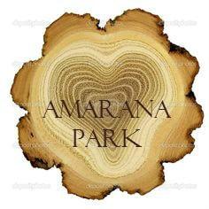 Amarana Park