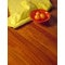 brazilain_cherry_assorted_grain_5751d22752844