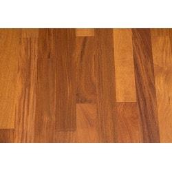 Hardwood Flooring CumaruBrazilian Teak BuildDirect - Brazilian teak hardwood flooring