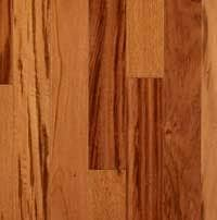 tigerwood_flooring_57055dce7f425