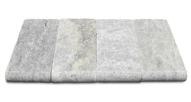 silver_travertine_coping_6x12_640x343_58f7de5524a49