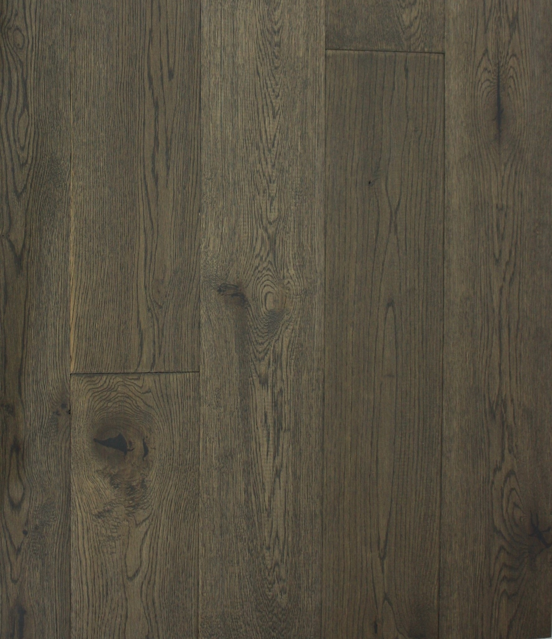 Ash / Oak / 8-layer UV-cured aluminum oxide finish / 5 European Oak 0