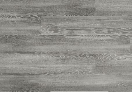 Silver Blade / Oak / 8-layer UV-cured aluminum oxide finish / 7.5 European Oak 0