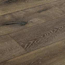 Vanier Engineered Hardwood - Bonafide Supreme Wide Collection