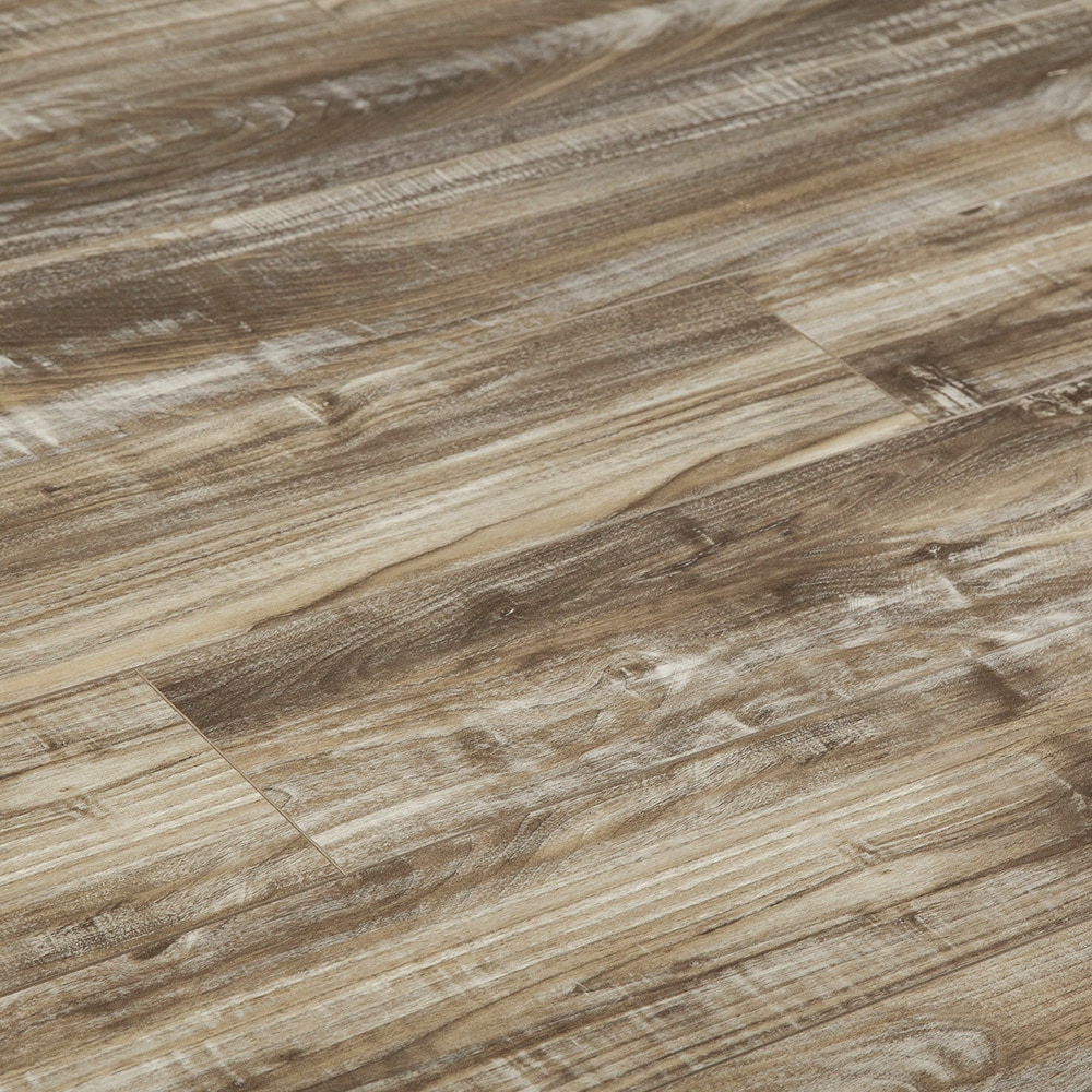 collection farmhouse country laminate french floors estate pine flooring pin