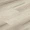 15252099_mineral_white_comp_5a61149fda5ac