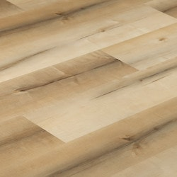 Vesdura Vinyl Planks - 8.5mm WPC Click Lock - Bermuda Collection
