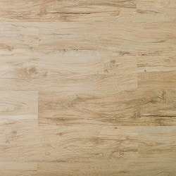 Vesdura Vinyl Planks - 6mm SPC Click Lock - Manifesto Collection