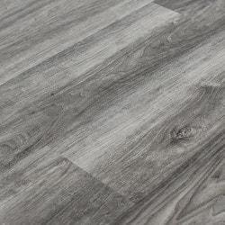 Vesdura Vinyl Planks - 6mm SPC Click Lock - XL Silva Collection