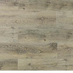 Vesdura Vinyl Planks - 8.5mm WPC Click Lock - XL Romulus Collection