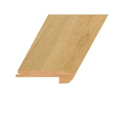 artisan_copper_flush_stairnose_5bedefd5274cf