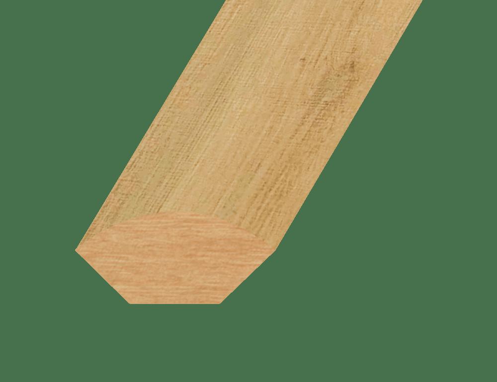 artisan_copper_quarter_round_5bedefdd280c4