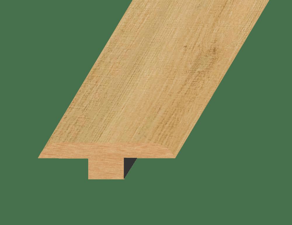 artisan_copper_t_molding_5bedefed2f1db