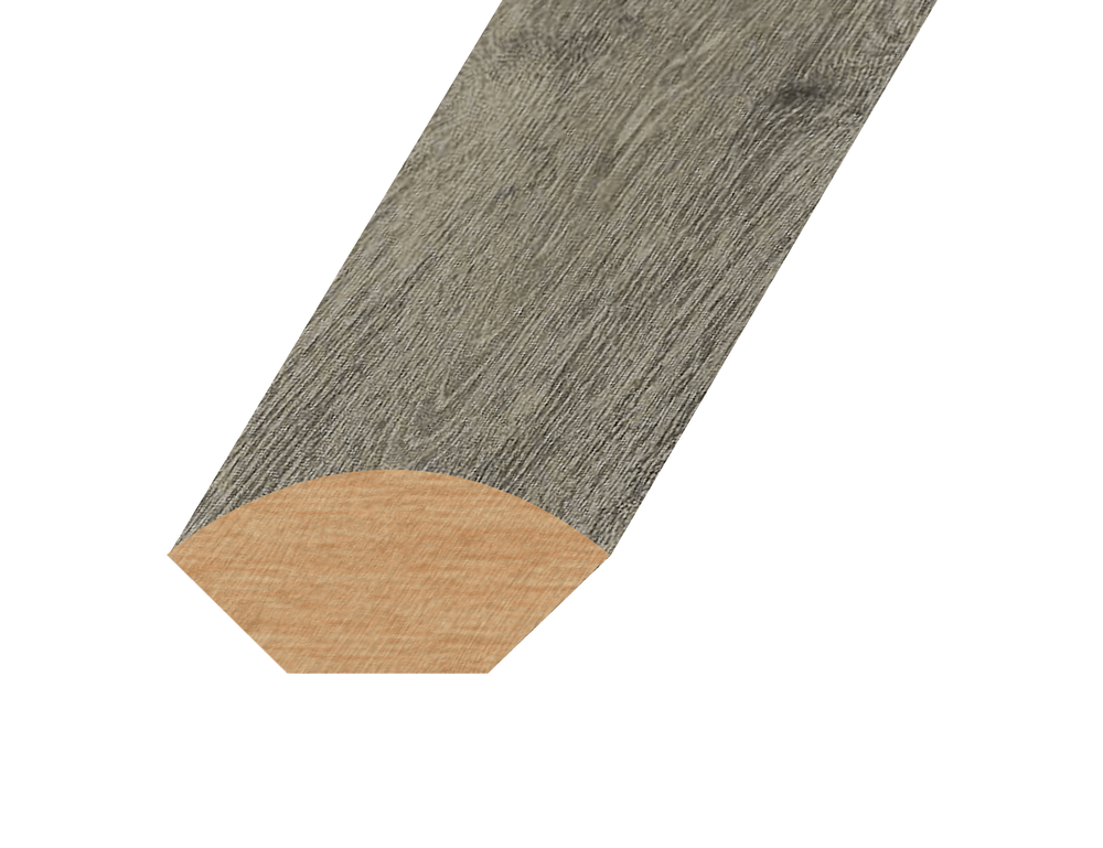 burnished_fossil_quarter_round_5c05a1c59de50