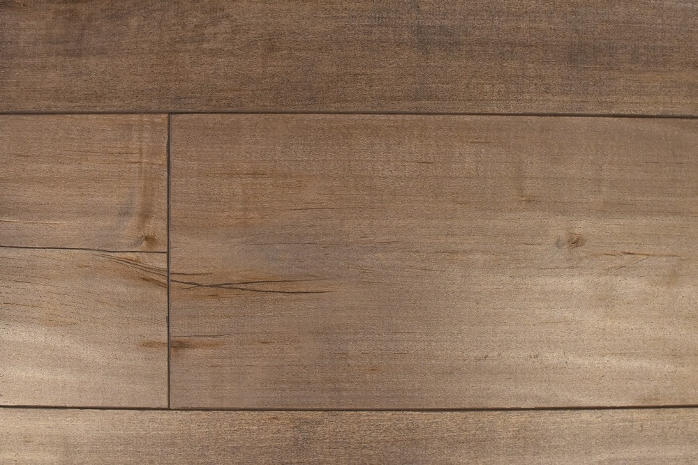 Toklo laminate flooring casa fortuna collection simply for Casa classica collection laminate flooring