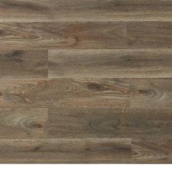 Vesdura Vinyl Planks - 6mm SPC Click Lock - Peninsula Collection