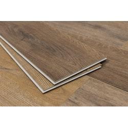 Vesdura Vinyl Planks - 7mm SPC Click Lock - Meraki Collection