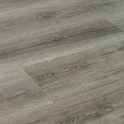 Vesdura Vinyl Planks - 7mm SPC Click Lock - XL Omnia Collection