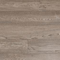Jasper Engineered Hardwood - Elysian Collection