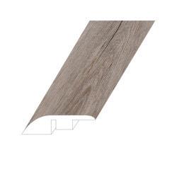 Vesdura+ Vinyl Moldings - Amare Collection - Gilded Slate