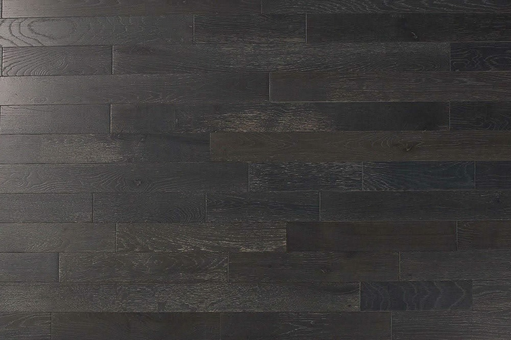 graphite_1_5a7a56795357a