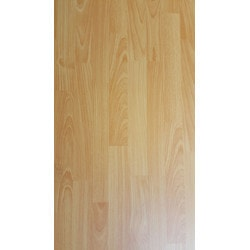 Clearance Laminate Flooring amazing of laminate flooring cheap laminate floors cheap Warehouse Clearance 8mm Classic Collections