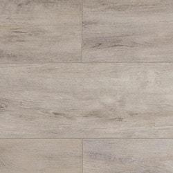 Vesdura Vinyl Planks - 6mm SPC Click Lock - Amare Collection